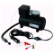 Portable air compressor 12V 18 bar with pressure gauge